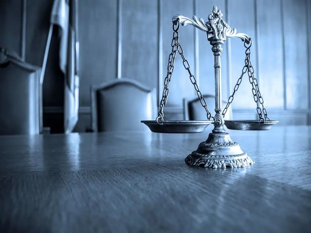 Akt oskarżenia ws. działania na szkodę PCK. Politycy PiS usłyszeli zarzuty