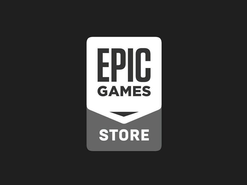 Jak zmienić hasło na Epic Games? Nie pozwól przejąć swojego konta