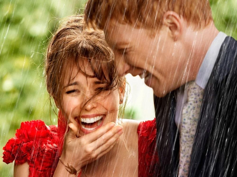 Rachel McAdams – absolutnie najlepsze kreacje aktorskie