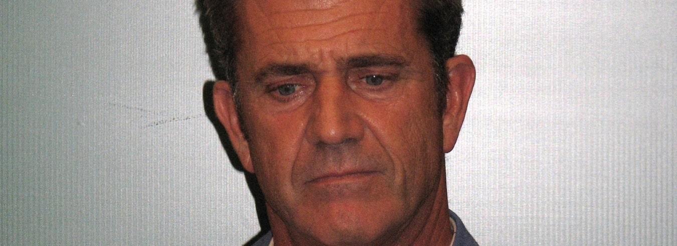 Mel Gibson – dwukrotny zdobywca Oscara. Wiek, wzrost, waga, Instagram, kariera, partnerka, dzieci