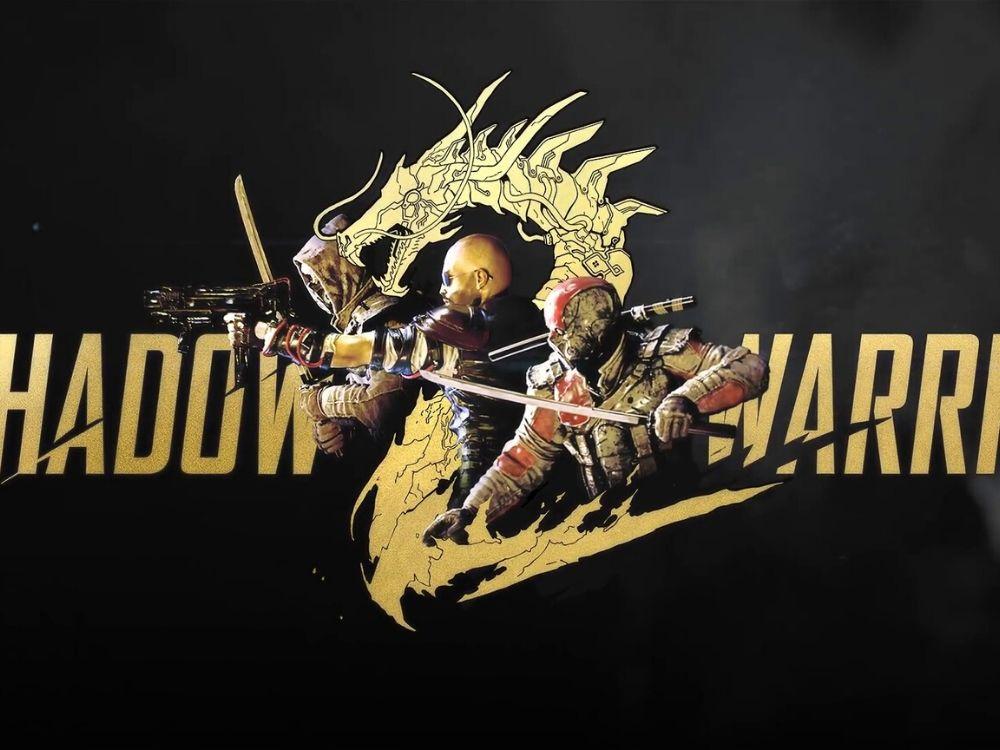 Shadow Warrior 2 - wymagania sprzętowe