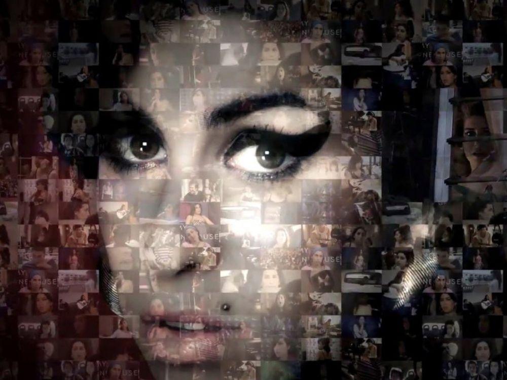 Amy (2015) online - opis filmu. Gdzie oglądać?