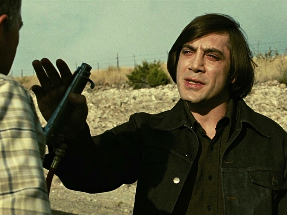 Javier Bardem – najlepsze filmy z aktorem. To trzeba zobaczyć!