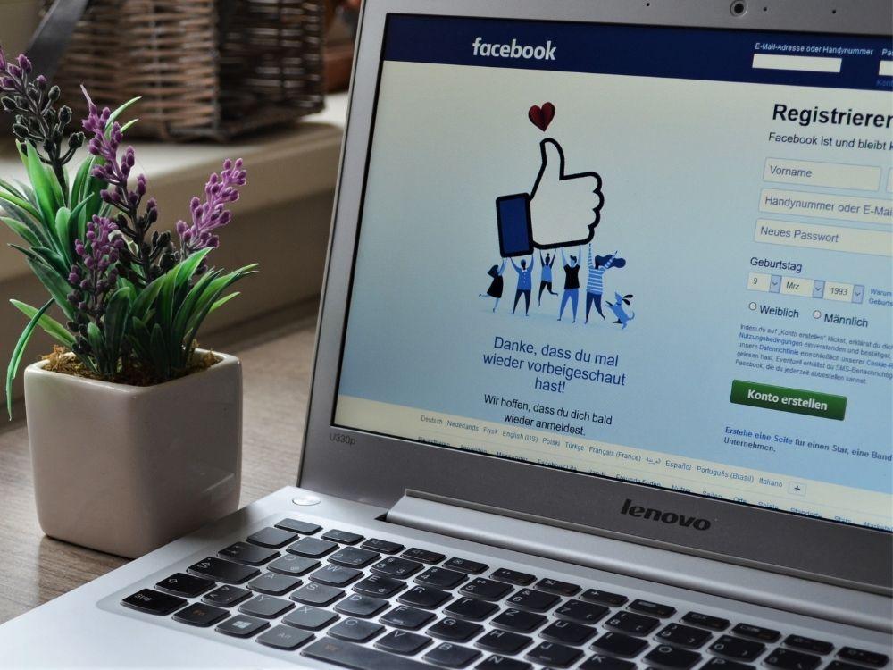 Kto odwiedzał Twój profil na Facebooku?