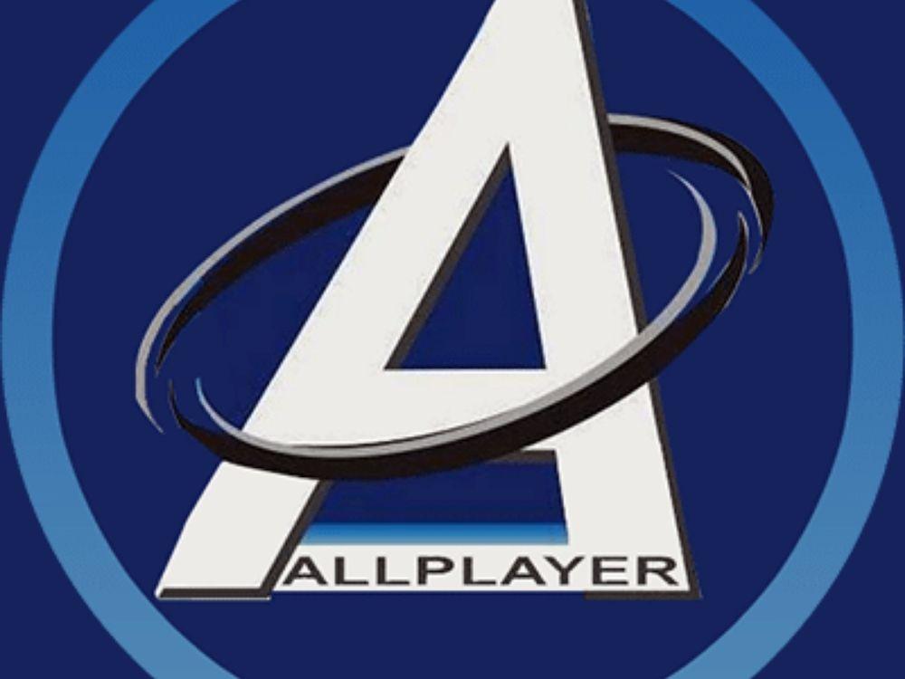 ALLPlayer - darmowy odtwarzacz multimedialny