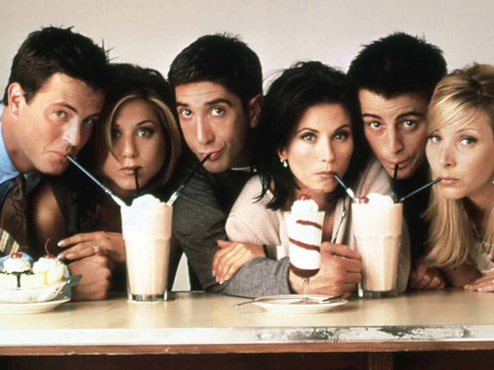 Najlepsze seriale komediowe. Ranking 5 najlepszych produkcji z wieloma sezonami i świetnym humorem