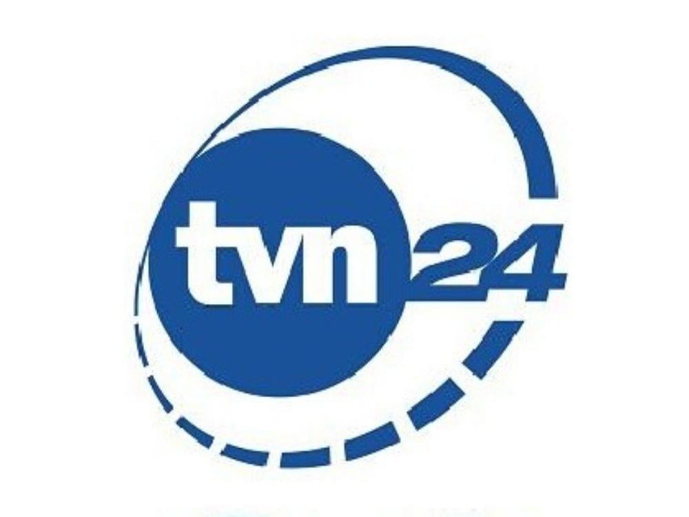 TVN 24 online
