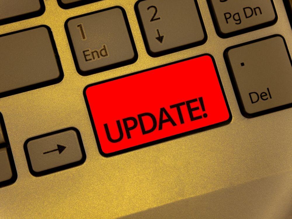 Jak wyłączyć automatyczną aktualizację Windows 10?