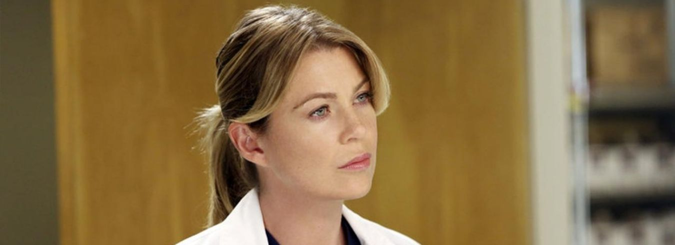 Ellen Pompeo - Meredith z Chirurgów. Wiek, wzrost, waga, mąż, dzieci