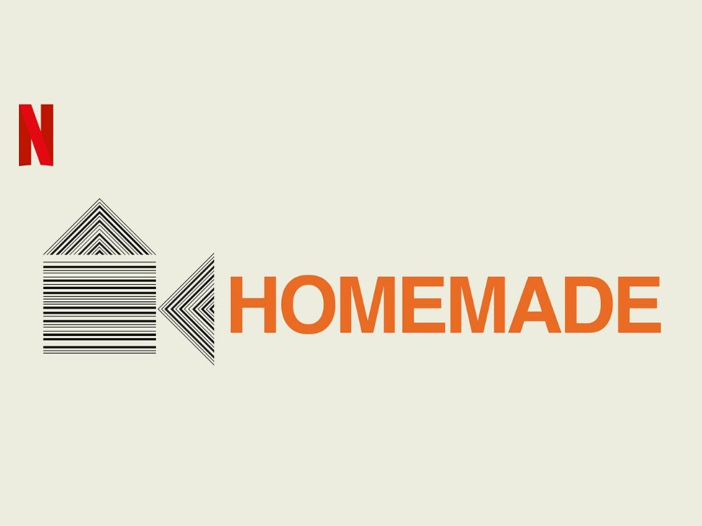 homeMADE – krótkometrażowe filmy na czas epidemii