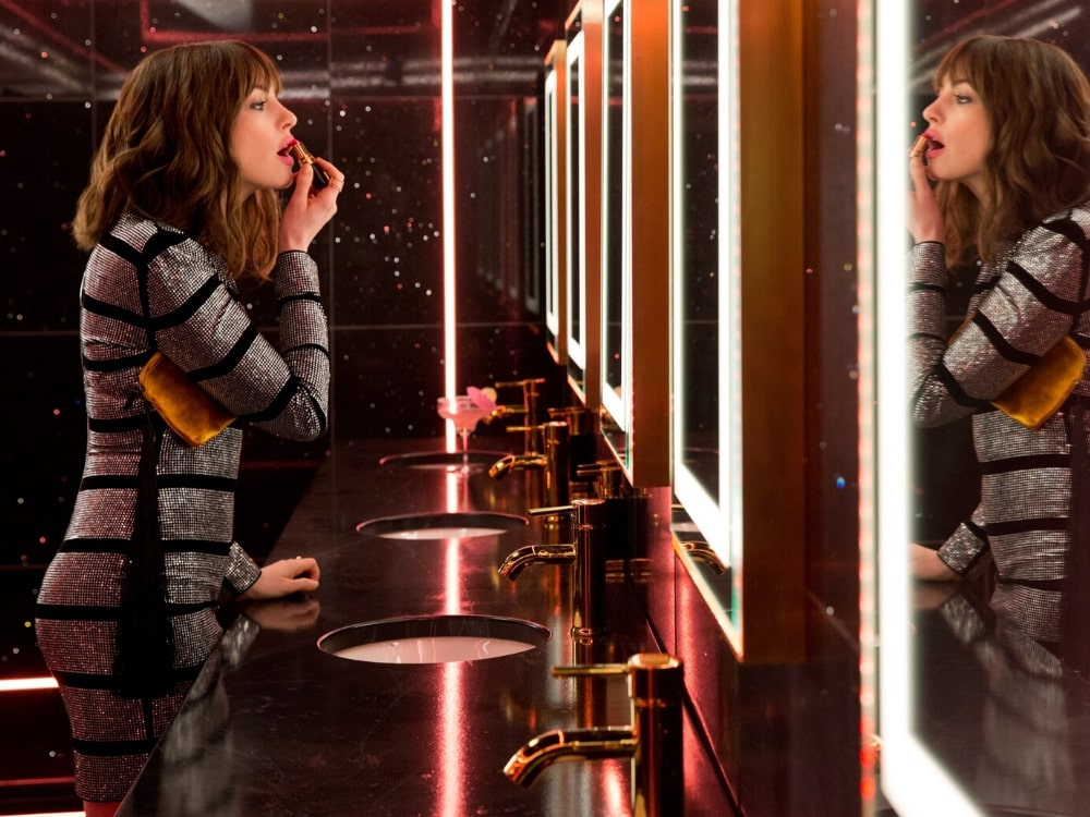 Anne Hathaway – najlepsze filmy z udziałem aktorki, które trzeba zobaczyć