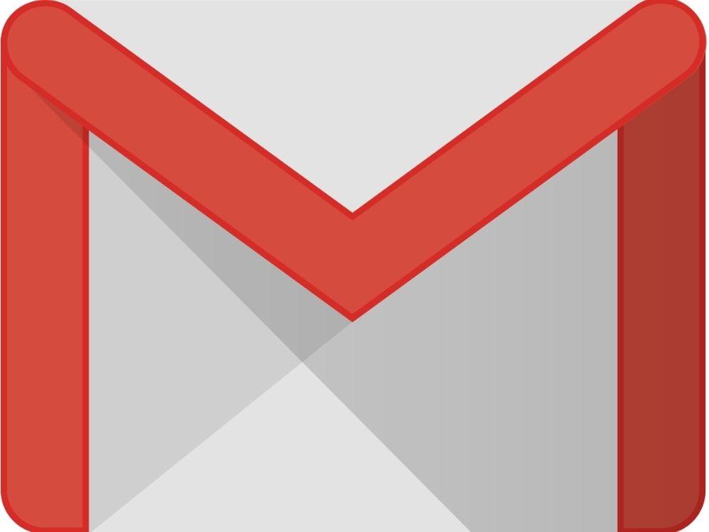 Poczta Gmail - najlepsza skrzynka pocztowa w sieci?