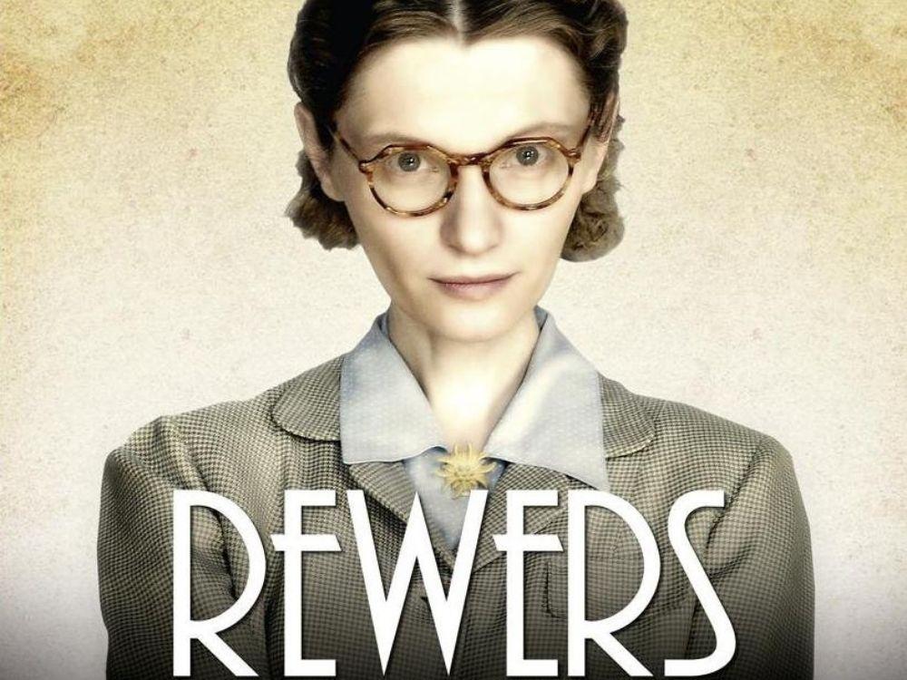 Rewers (2009) online | Obsada, fabuła, zwiastun
