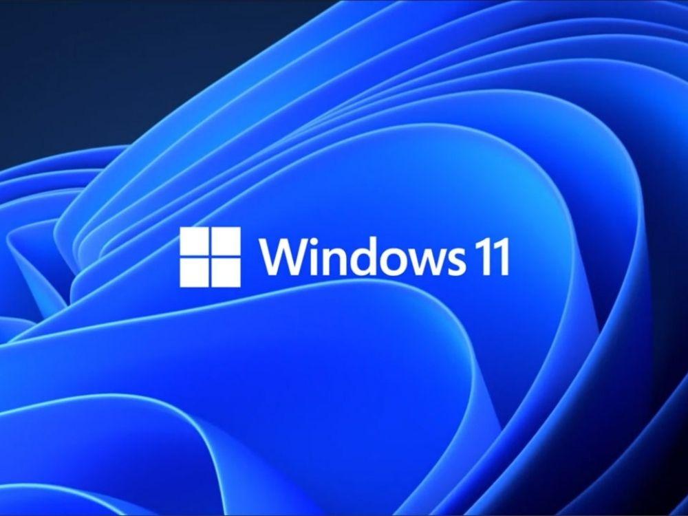 Jak zainstalować Windows 11?