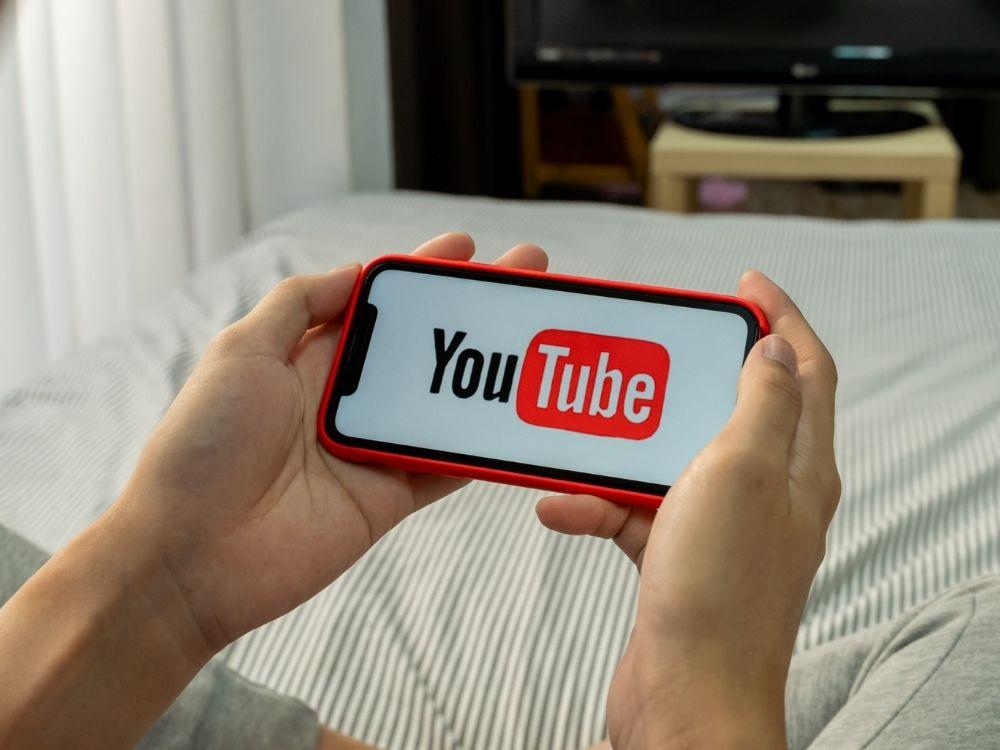 YouTube – serwis oznaczy wiarygodne treści medyczne