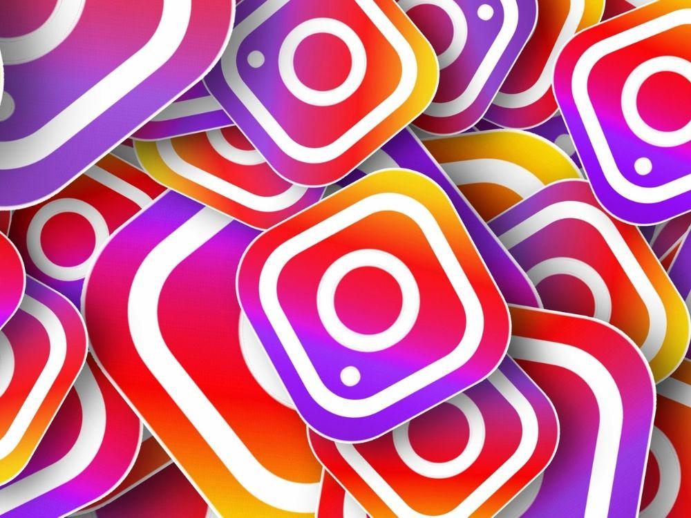 Instagram wprowadzi tworzenie postów na desktopach