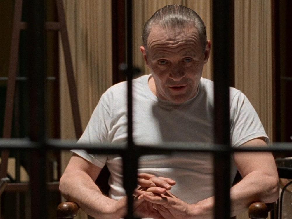 Anthony Hopkins – najlepsze filmy z udziałem aktora. Który zasługuje na pierwsze miejsce?