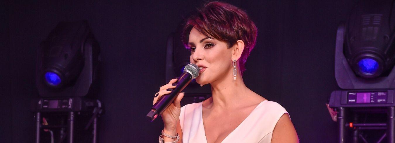 Dorota Gardias - pogodynka z TVN. Wiek, wzrost, waga, Instagram, mąż, dzieci
