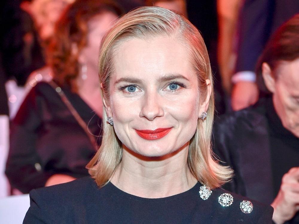 Magdalena Cielecka – 5 najlepszych filmów z udziałem aktorki