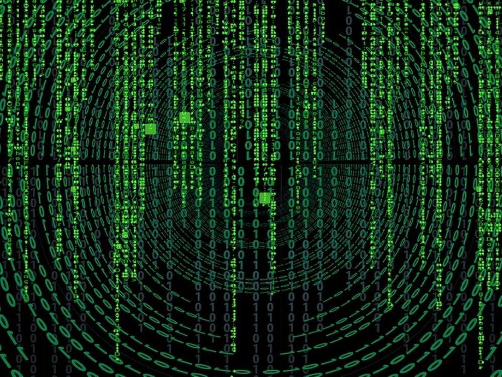 Prawdziwa gratka dla fanów Matrixa. Powstanie 4 część filmu?