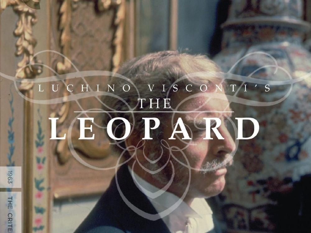 Lampart - weselne przyjęcie znakiem nowych czasów