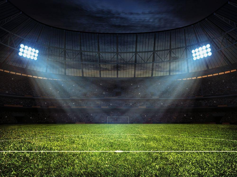 EURO 2020 Official – aplikacja turniejowa