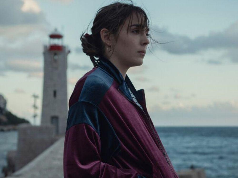 Bez pożegnania (2021) online - opis serialu. Gdzie oglądać?