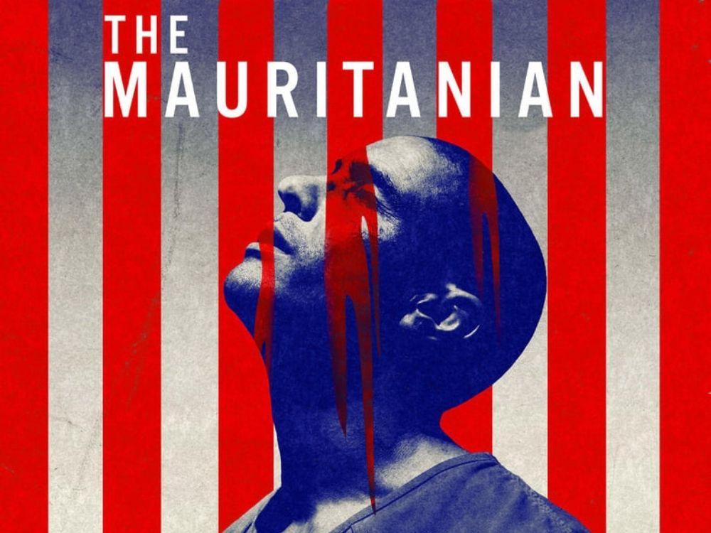 Mauretańczyk (2021) online | Obsada, fabuła, zwiastun