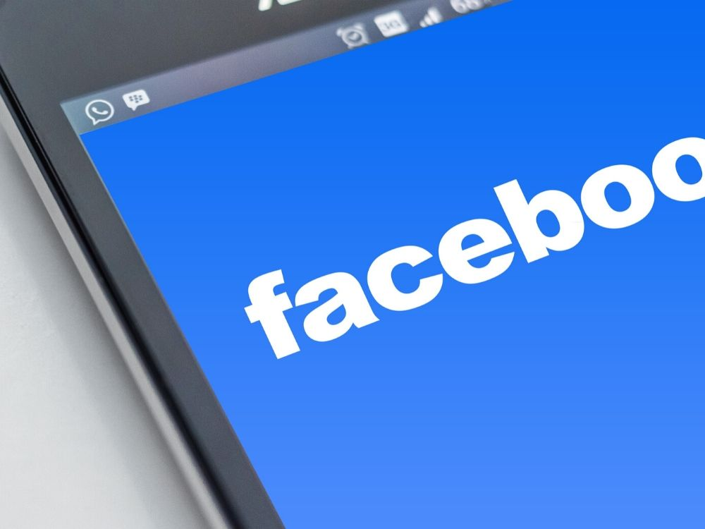 Lista zablokowanych na Facebooku – jak ją edytować i zmieniać?
