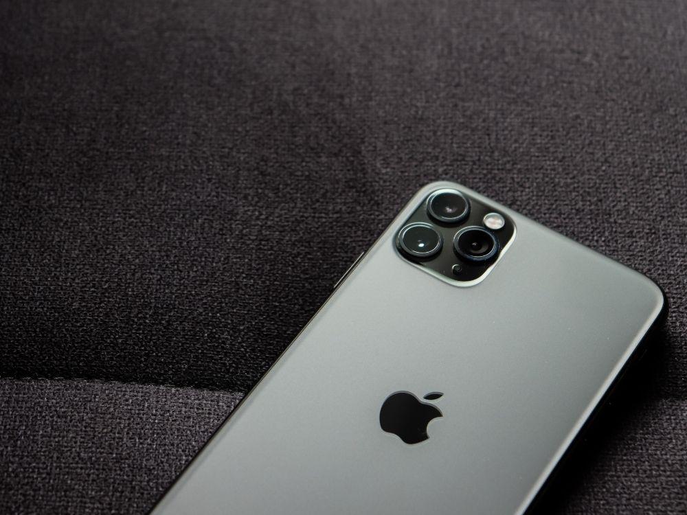 iOS 15 - co szykuje się w aktualizacji? Jakie telefony ją dostaną?