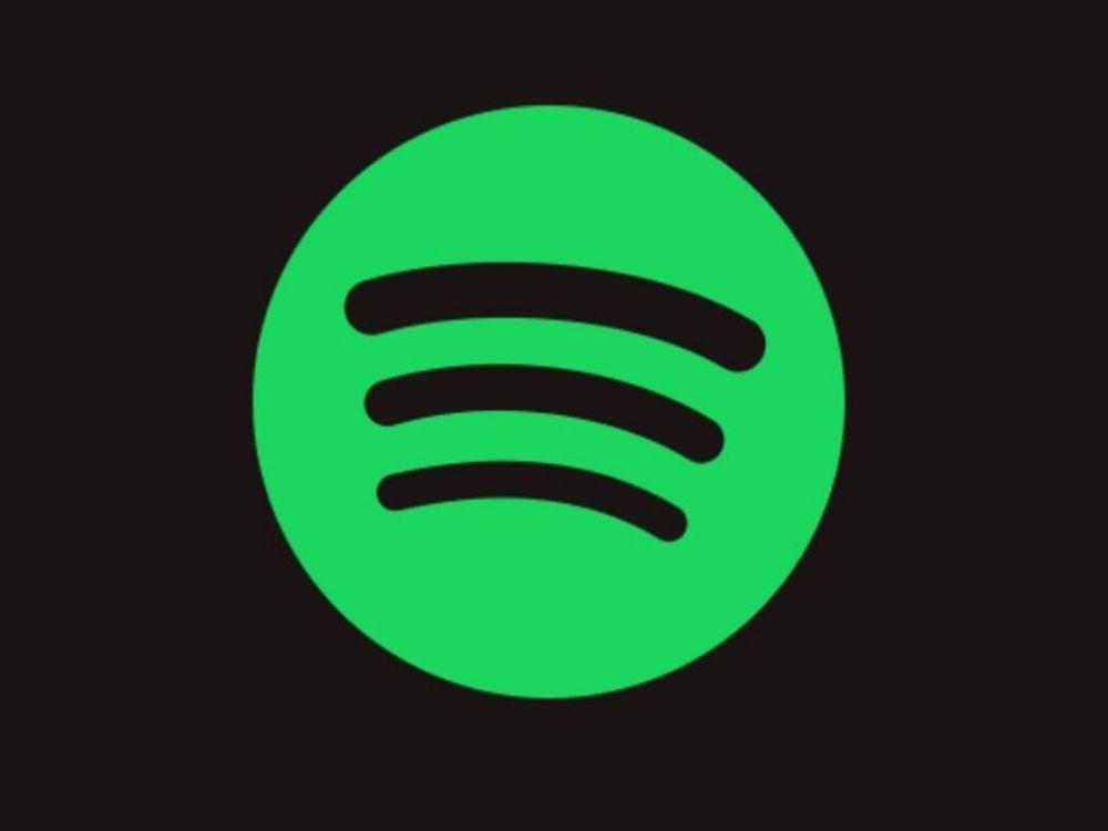 Spotify – testy automatycznej transkrypcji podcastów
