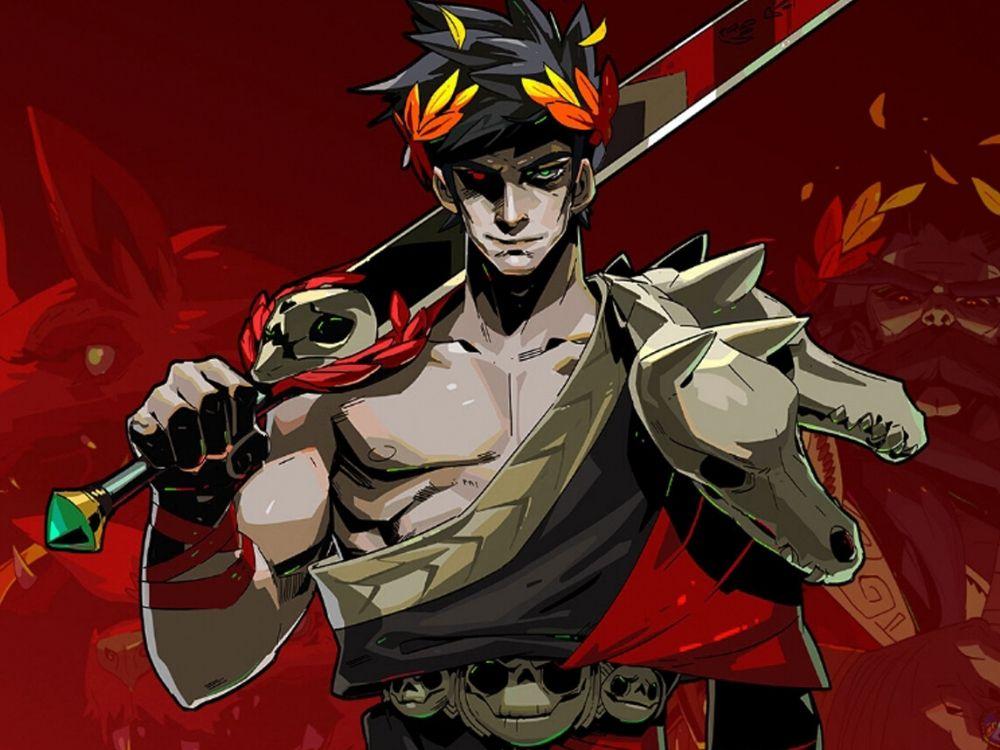 Hades: Battle out of Hell  - wymagania sprzętowe