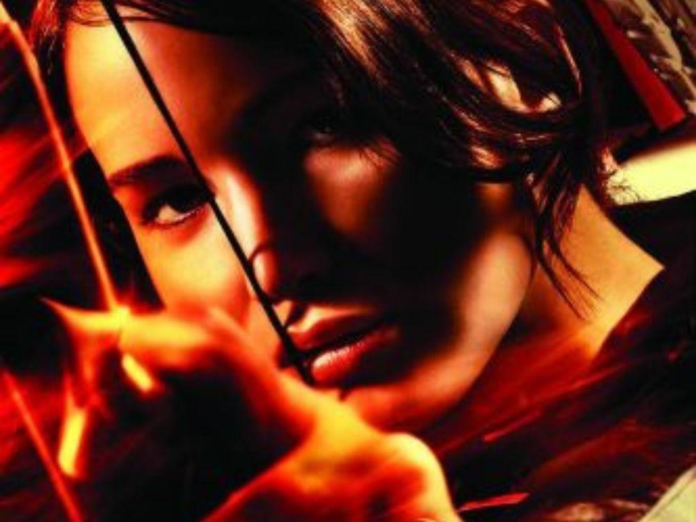 Igrzyska śmierci (2012) online | Obsada, fabuła, opis filmu, zwiastun | Gdzie oglądać?