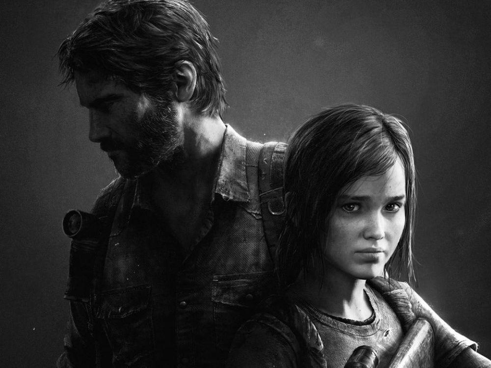 The Last of Us – przetrwać w brutalnym świecie