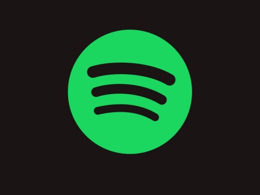 Spotify – dla miłośników muzyki i podcastów