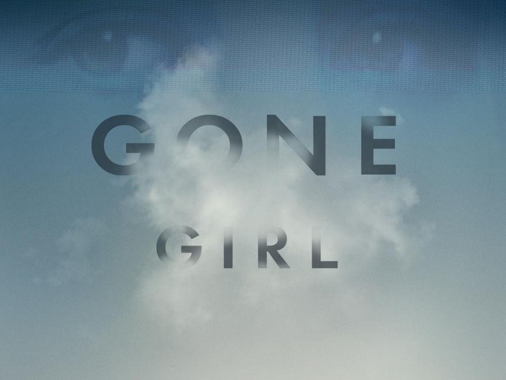 Zaginiona dziewczyna (2014) - ekranizacja świetnej powieści