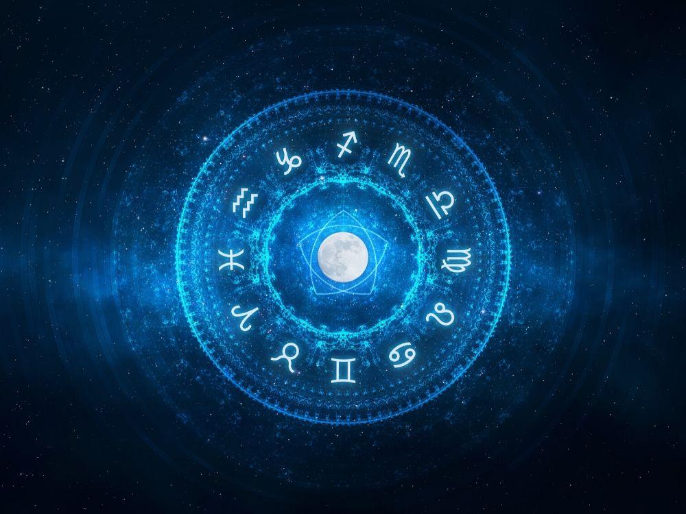 Nowy znak zodiaku – czy czeka nas zmiana w horoskopach?