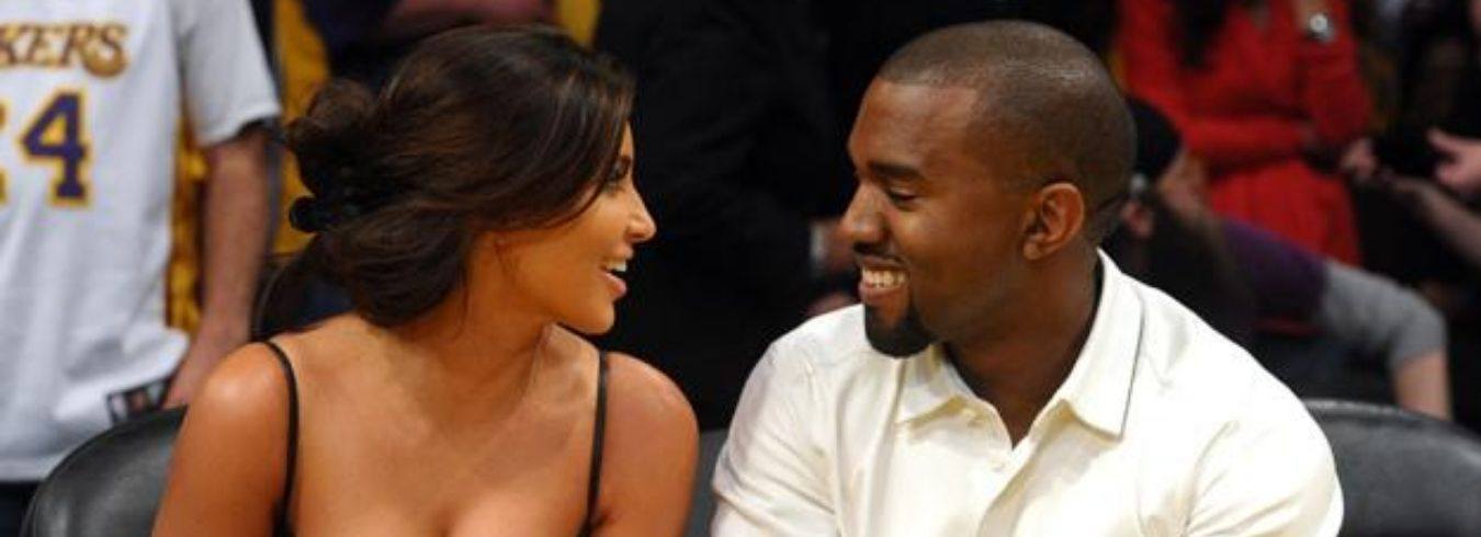 Kim mówi DOŚĆ! Spotkała się z prawnikami. Koniec jej małżeństwa z Kanye?