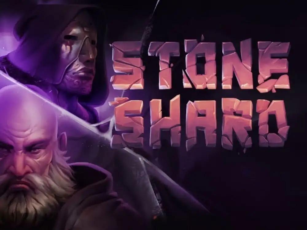 Stoneshard - wymagania sprzętowe
