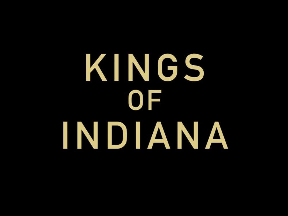 Kings of Indiana – oczy skierowane na puchar