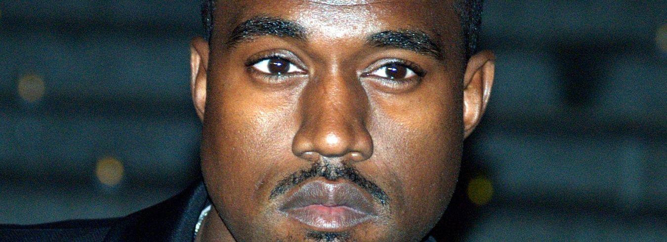 """Kanye West napisał do """"Forbesa"""" za zaniżenie jego majątku"""