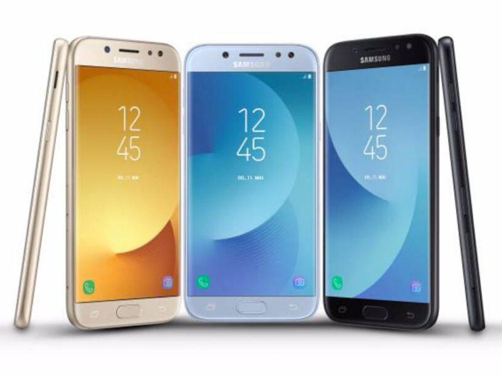 Samsung Galaxy J3 – tani smartfon sprzed kilku lat