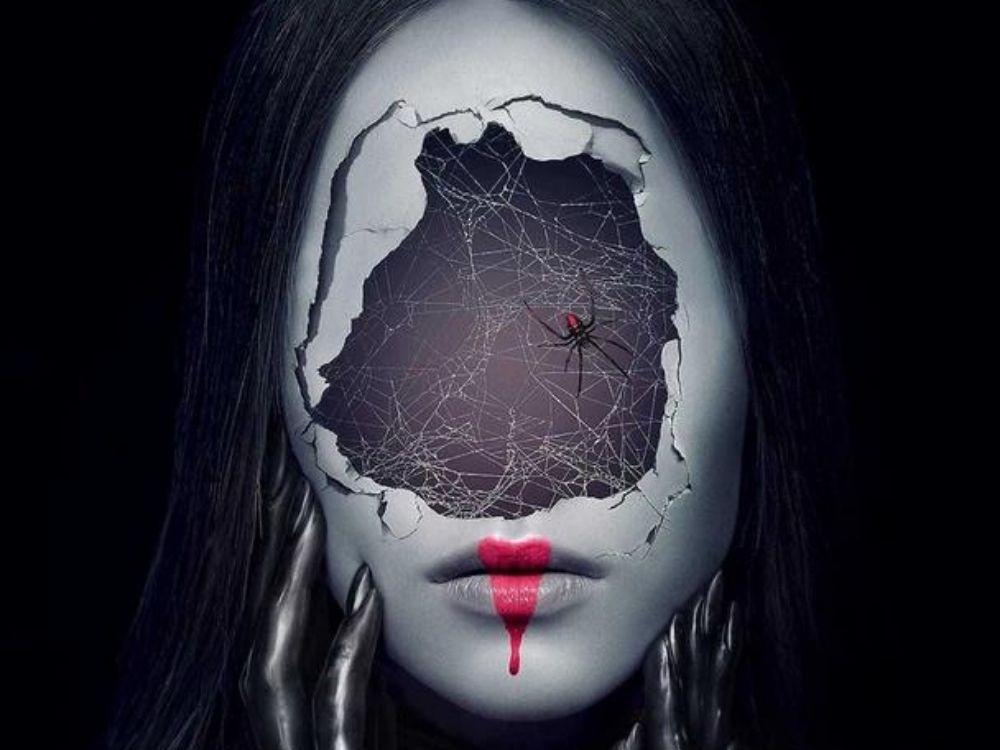 American Horror Stories i inne - daty premier seriali FX