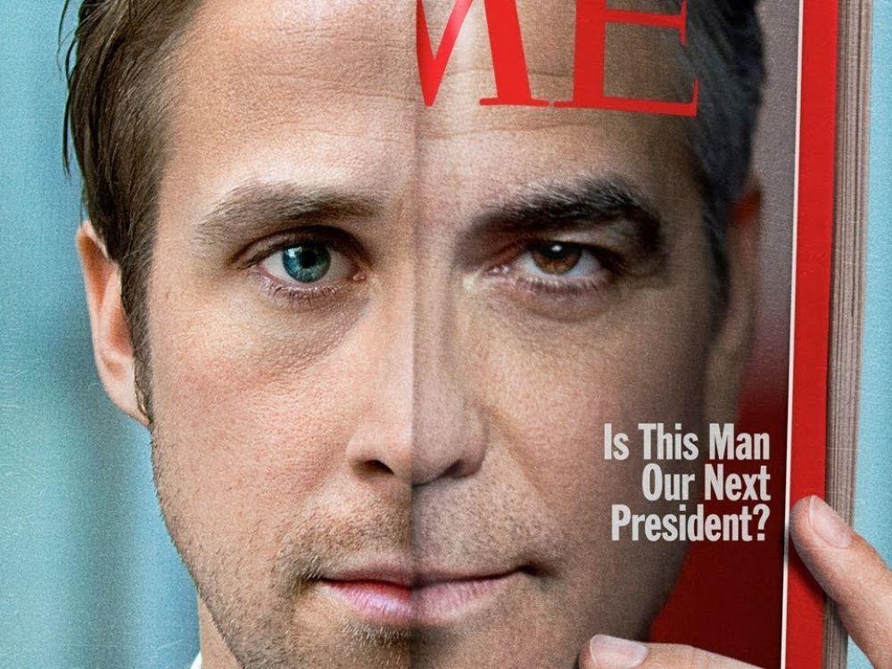 Idy marcowe - pokerowa rozgrywka o prezydenturę