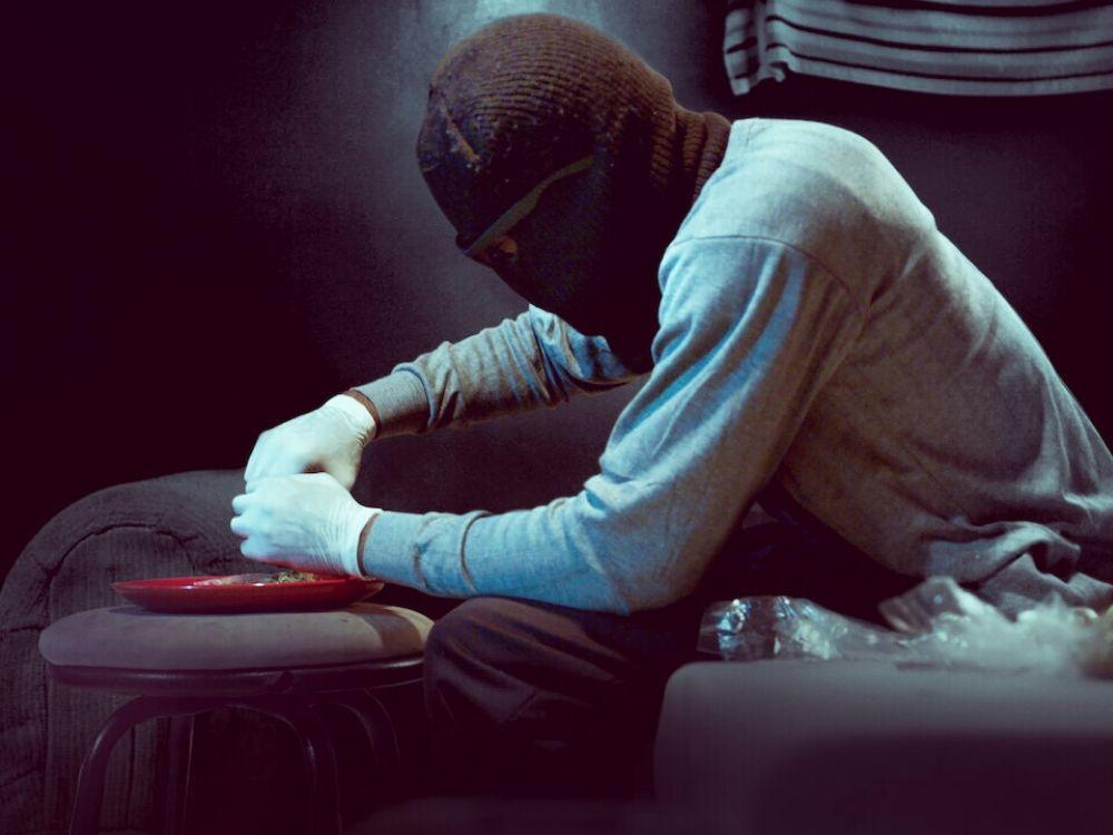 Narkobiznes – kulisy brudnej gry i handlu narkotykami
