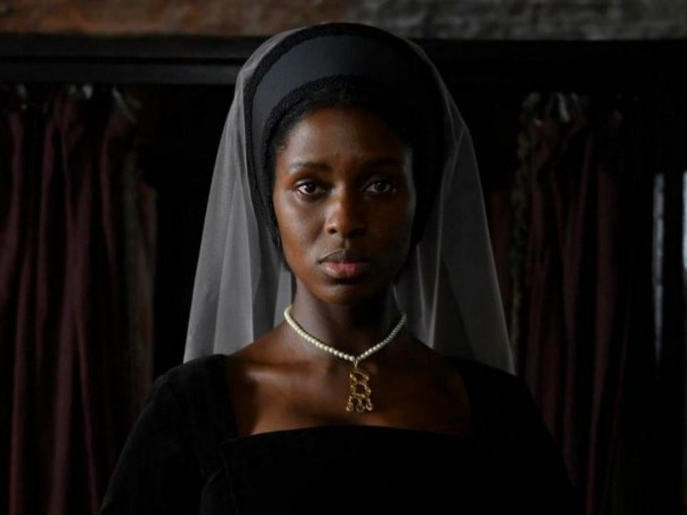 Anna Boleyn - ostatnie miesiące jej życia