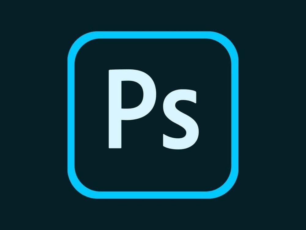 Photoshop - najpopularniejszy program do obróbki i edycji zdjęć