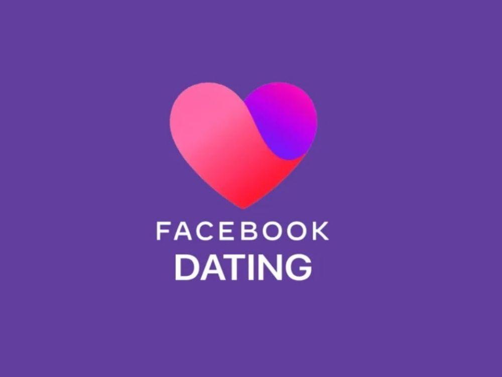 Facebook Dating – jak usunąć konto?