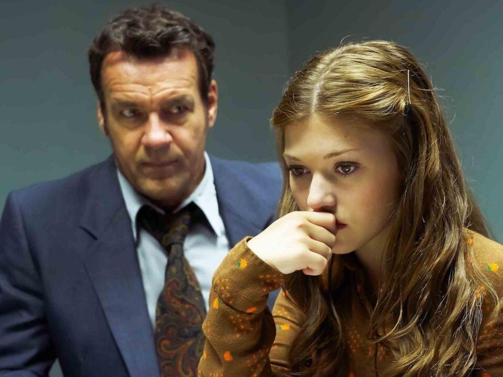 Uwierz mi: porwanie Lisy McVey (2018) online - opis filmu. Gdzie oglądać?