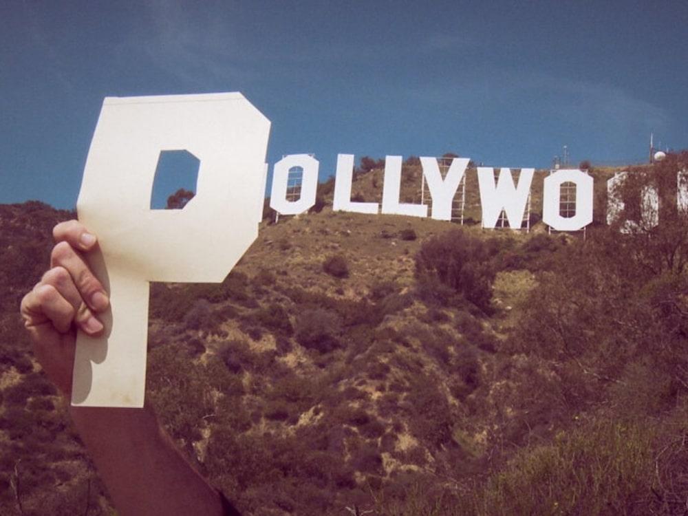 """""""Pollywood"""" - film o polskich korzeniach Hollywood już niedługo na HBO"""